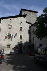 Click to view album: Centro di Bormio