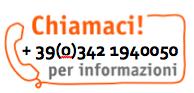 Chiama AD per prenotare Hotel Ambassador    a Bormio