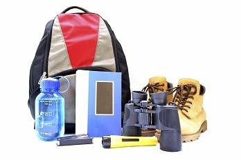 online retailer b4309 4f31c Trekking